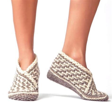 best slipper socks bloc socks s dayko wool slipper sock small medium