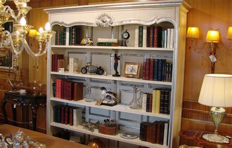 arredamenti galimberti 944 libreria galimberti mobili meda