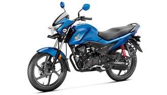 Honda Livo Honda Livo 110cc Time To Live Time To Livo Sagmart