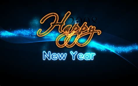 happy new year 2013 wallpapers 3d wallpaper nature