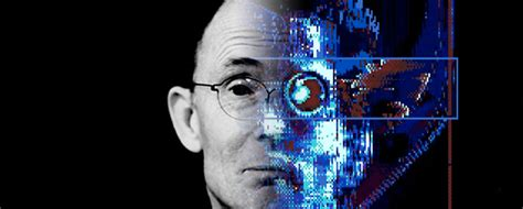 pattern recognition william gibson audiobook william gibson montage author of neuromancer monalisa