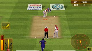 download free full version cricket games for windows 7 best cricket games free download for windows 7 full