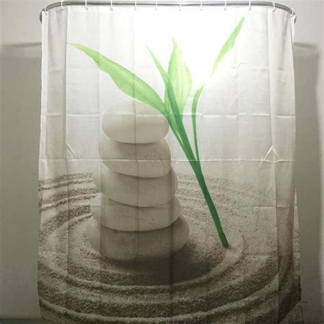 cortina ba o dise o promoci 243 n de cortina de ba 241 o de dise 241 o compra cortina de