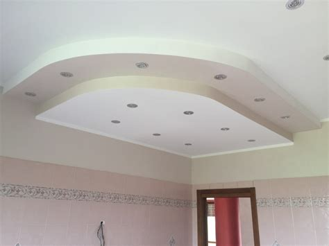 come fare soffitto in cartongesso foto ribassamento soffitto in cartongesso di edilcremona