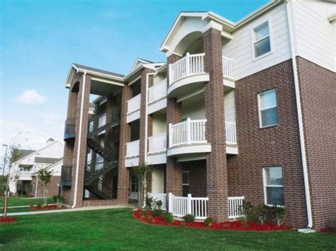 Affordable Apartments Rock Ar The Greens At The Rock Rock Ar Apartment
