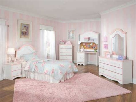 girls white bedroom bedroom ideas with white furniture girls white bedroom