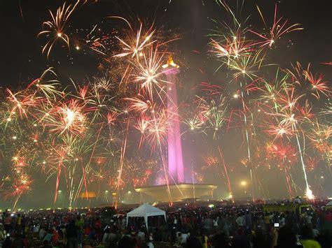 new year jakarta 2016 where to celebrate new year in jakarta indoindians