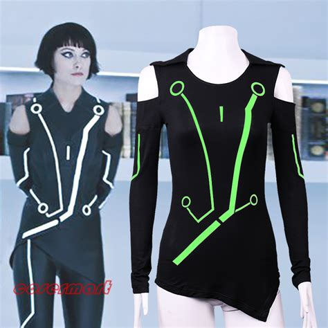 alibaba tron tron legacy tron reviews online shopping tron legacy