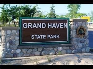 cing at traverse city state park michigan doovi