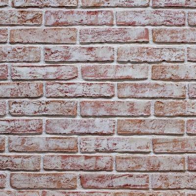 pareti in mattoni per interni mattoni per interni