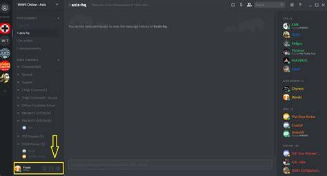 discord playing status custom discord faq discord support and faq world war ii online