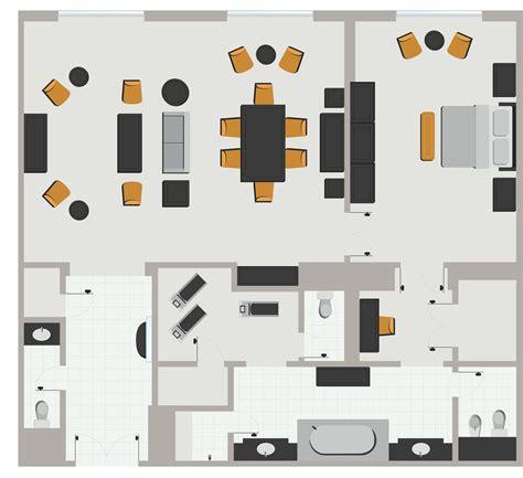 venetian floor plan the venetian 174 las vegas renaissance suite las vegas suites