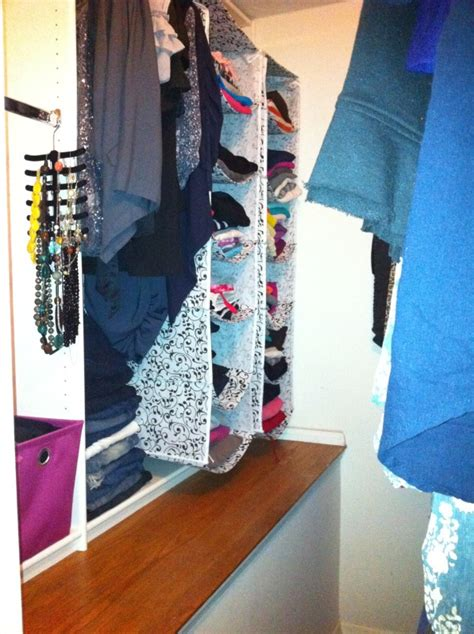Savvy Closet by The Difference Between And It S