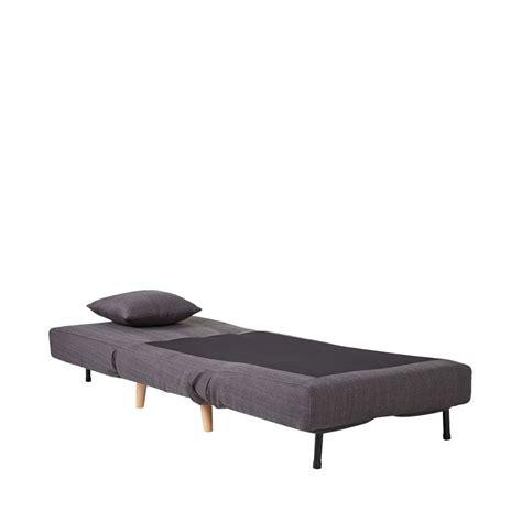 fauteuil lit 1 place fauteuil convertible lit 1 place meilleures images d inspiration pour votre design de maison