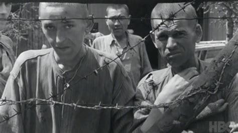 holocausto imagenes impactantes im 225 genes in 233 ditas e impactantes del holocausto