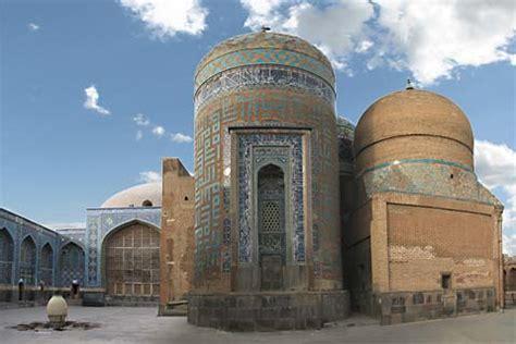 Kurma Iran Al Amir Amir Bam my country iran