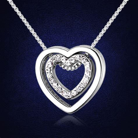 buy wholesale swarovski jewelry from china