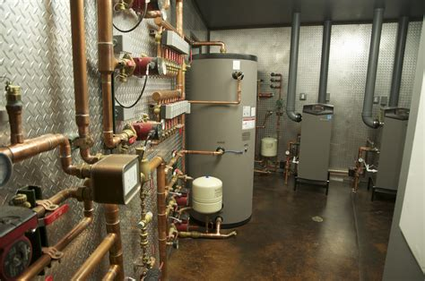 Mechanical Plumbing Companies by What We Do Plumbing Heating Contractor Telluride Aspen