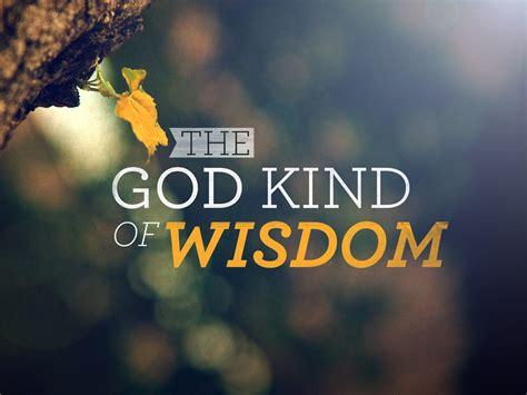 of wisdom the god of wisdom walter bright