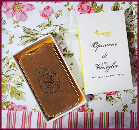fiori di anice anice stellato e fiori di vaniglia luglio 2014
