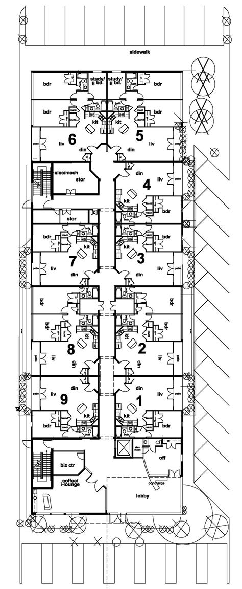featured apartment floor plans www boyehomeplans com featured apartment floor plans www boyehomeplans com