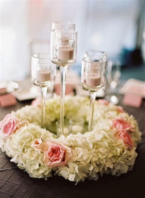 Wedding Accessories Ideas Unique Centerpieces Weddings