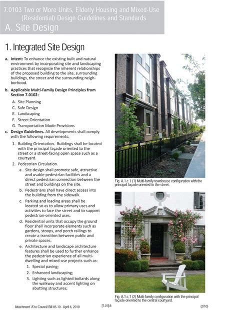 multi family house plans with courtyard 100 multi family house plans with courtyard house