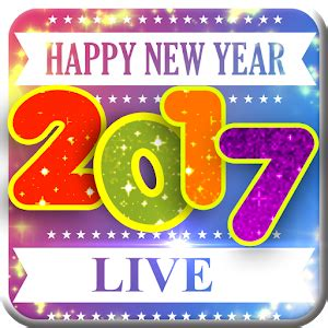 new year maker app fireworks new year wallpaper android apps on play