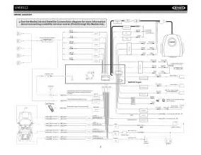 vm9213 wiring harness ewiring