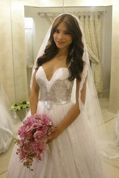 alejandra espinoza wedding pictures 59 best images about alejandra espinoza on