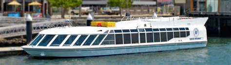 boat cruise nye the princess boat hire new years eve cruise sydney harbour