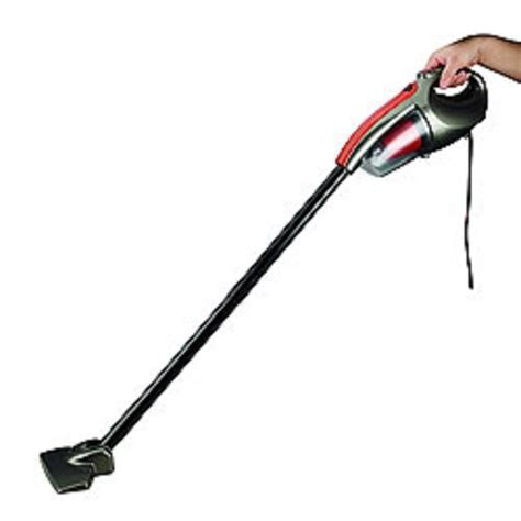 Vacuum Cleaner Idealife jual idealife vacuum cleaner il 130s murah bhinneka