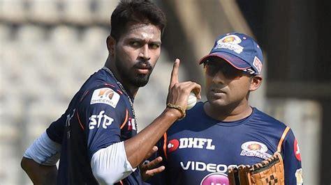 ipl mumbai team players ipl 2017 mumbai indians always in the hunt ipl 2017
