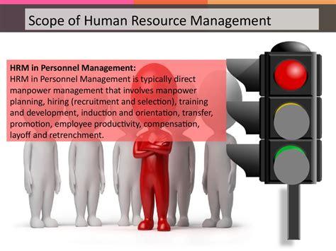 resume job skills list introduction to human resource management презентация онлайн