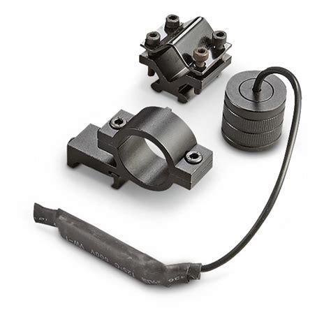 500 lumen tactical flashlight hq issue led tactical flashlight 500 lumen 624273