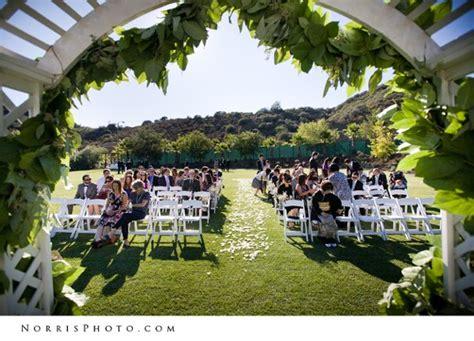 Wedding Venues Malibu by Malibu And Vine Wine Tasting Room At The Malibu Golf Club