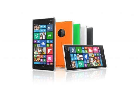 nokia lumia 830 pr sentation ifa2014 par top for lumia 830 tout en finesse top for phone
