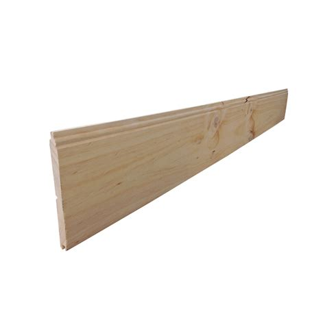 Interior Lining Boards by Tru Choice 140 X 12mm X 4 8m Pine Lining Bunnings Warehouse