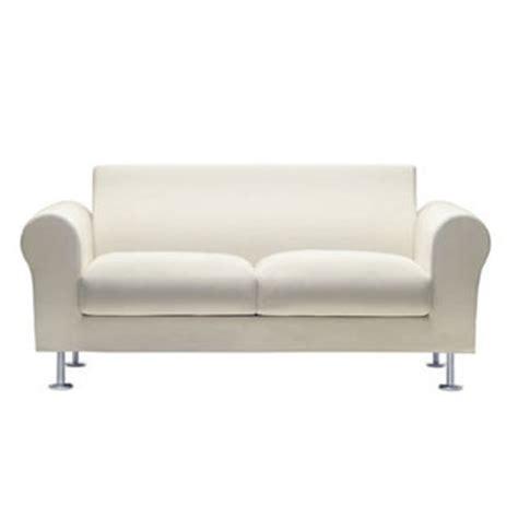 jasper morrison sofa jasper morrison sofa superoblong sofa designed by jasper