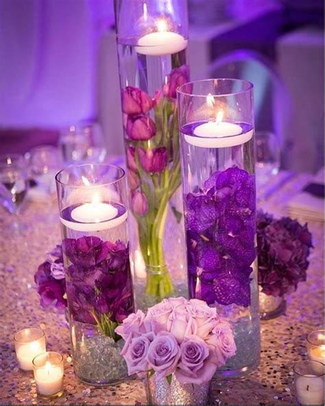 Wedding Pictures Flower by Best 20 Submerged Flowers Ideas On