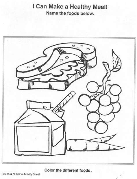 free coloring pages of george washington carver george washington carver coloring and activity book