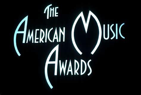 Image result for american music awards logo