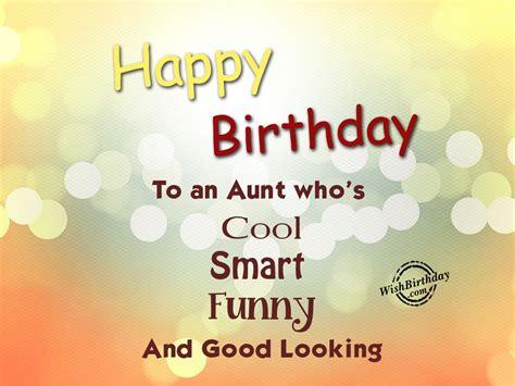 Happy Birthday Auntie Quotes Happy Birthday Auntie Message Pictures To Pin On Pinterest