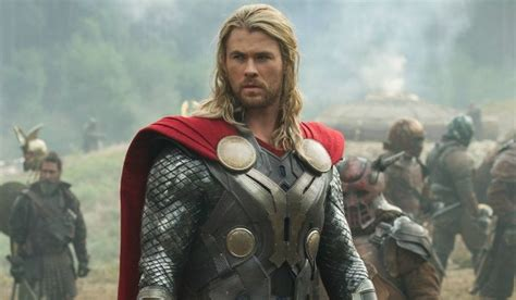 thor movie questions 7 huge marvel questions we have because of doctor strange