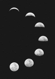Baixe Roxo, Fundo, Lua, Fases, Liso, Desenho gratuitamente