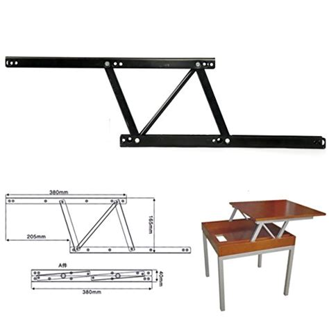 coffee table desk hardware lift up top large coffee table hardware fitting furniture