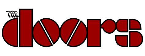 The Doors Logo by Doors Logo The Doors Logo 187 Emblems For Battlefield 1