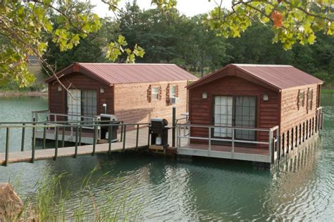 lake murray cabins for rent oklahoma cabin rentals