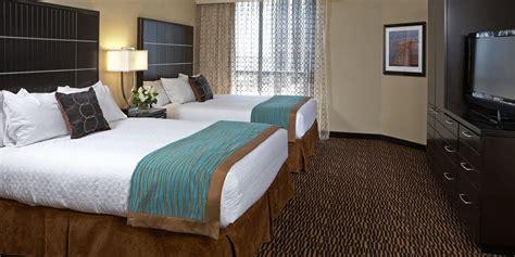 2 bedroom hotel suites in los angeles ca 2 bedroom suites in los angeles california www
