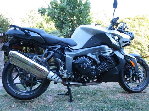 Bmw Motorcycle Year By Vin bmw motorcycle year by vin fiat world test drive